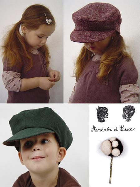 Andrealucas