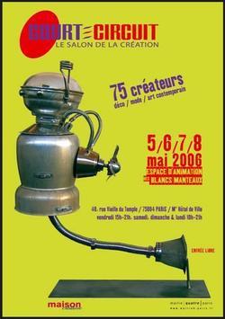 Flyer_cc_mai2006