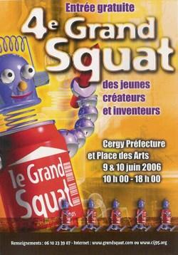 Grdsquat_2006_rectojpg