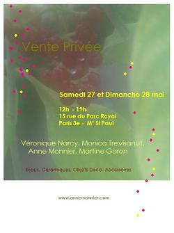 Invitation_vente_prive
