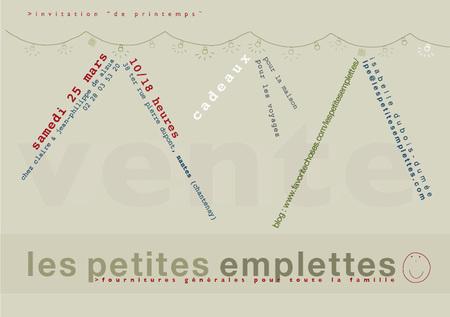 Les_petites_emplettes_a_nantes