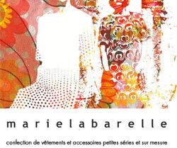 Marielabarelle