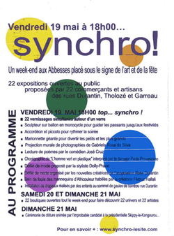 Synchro1